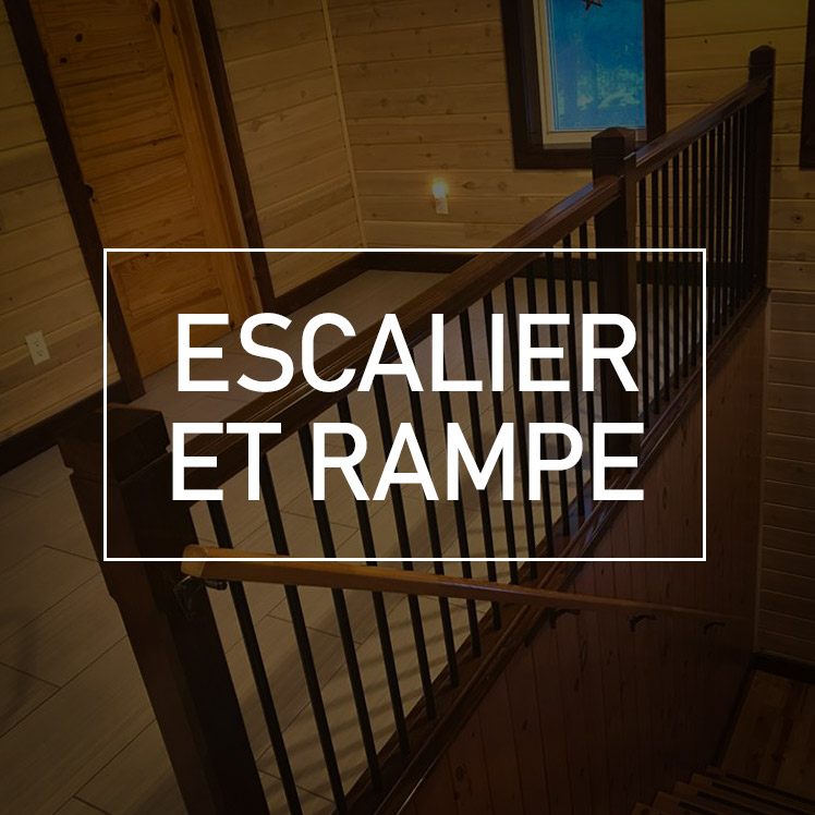 Modele6categorie Escalier